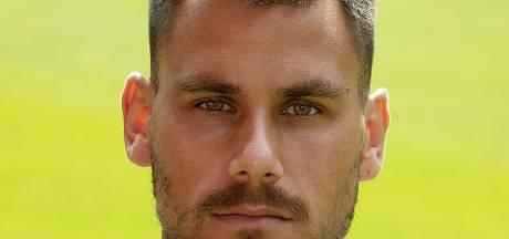 FC Utrecht laat Dumic naar FC Twente vertrekken