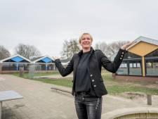't Eimink naar De Timp: Hengelose school  wordt kindcentrum