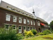 'Binnen enkele weken' witte rook over klooster Asten