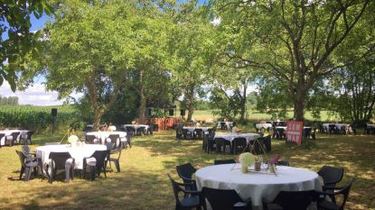 Gemeente ondersteunt organisatoren zodat zomerevenementen toch veilig kunnen blijven doorgaan