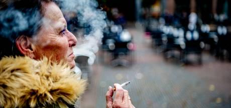 Rokers krijgen het de komende jaren heel moeilijk