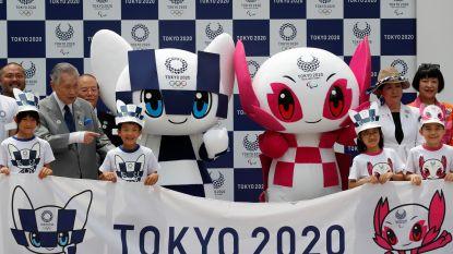 Tik-tak, tik-tak: nog twee jaar te gaan tot Tokio 2020, maar wat gaat er nu anders zijn aan de 32ste editie?