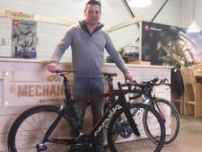 Wielerclub Zeeuws-Vlaanderen bloeit weer dankzij Edwald Martijn