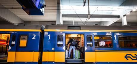 Gemeente Putten blijft zich inzetten voor extra stop op station
