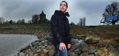 Prijs voor 'goed bestuurd' Waterschap Rivierenland, maar ook zorgen over de oplopende schulden