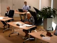 Raadslid Burgerstem Altena gaat verder onder eigen naam
