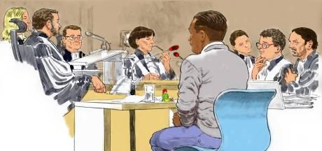 Rahiied: Ik diende een van slachtoffers bij vergissing insuline toe