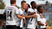 FT België 09/09. Beerschot-Wilrijk lijdt in Roeselare eerste competitienederlaag