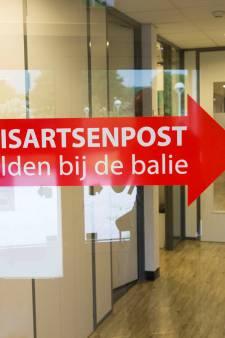 Huisartsentekort Leeuwarden dwingt zorgverzekeraar tot noodmaatregelen