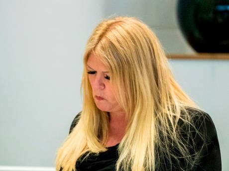 Verdachte dreigen met aanslag na dood Willie Dille 30 dagen langer vast