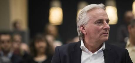 Tilburgers helpen Smolders massaal naar Staten met bijna 9000 voorkeursstemmen