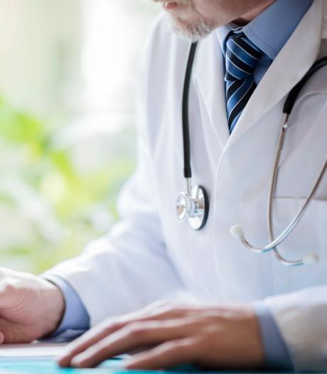 Patiënt veel kritischer over zorgstelsel dan arts