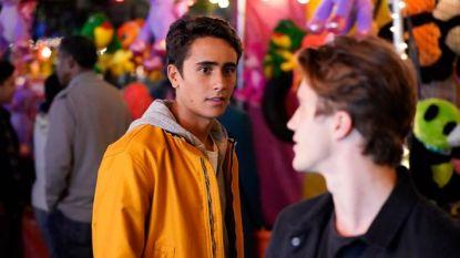 """Disney onder vuur: LGBTQ-reeks verplaatst wegens """"niet kindvriendelijk"""""""