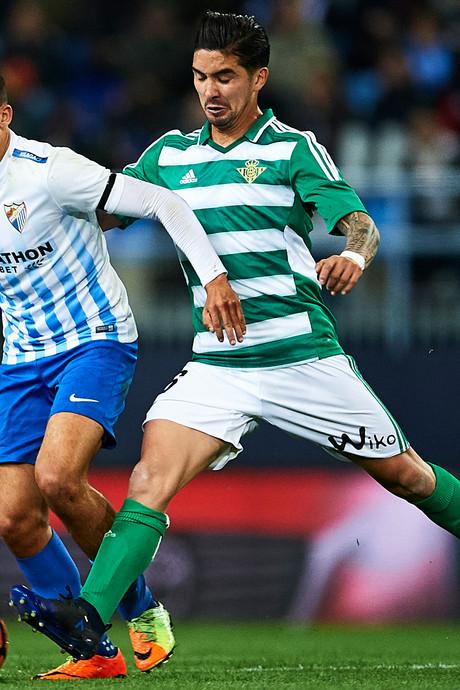 Voormalig FC Twente-captain Felipe Gutiérrez naar Brazilië