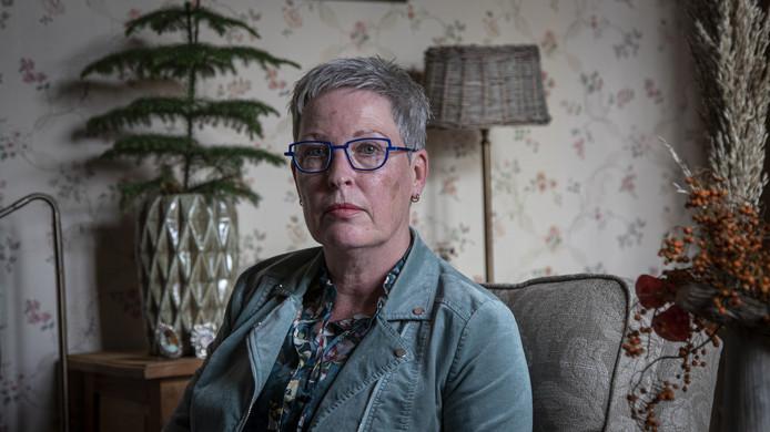 Jacqueline Averdijk