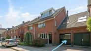 Verbijstering om te huur aangeboden 'garagehuisje' van 15 m²:  750 euro per maand