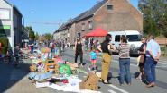 Oudercomité Tasscheschool stelt jaarlijkse rommelmarkt jaartje uit