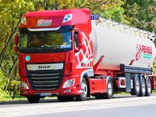 DAF sleept Hongaarse order voor 400 trucks binnen