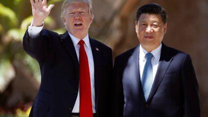 """China en Iran kritisch voor nucleaire plannen VS: """"Laat koudeoorlogsmentaliteit varen"""""""