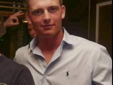 Hulpverleners in Brabant in diepe rouw: Hans (19) overlijdt vlak voor verjaardagsfeestje