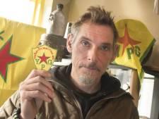 'Ex-militair Jitse verdient geen cel, maar een lintje'