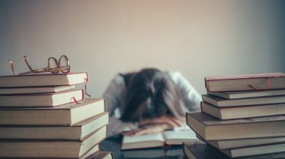 """Leraar raakt met open brief aan ouders: """"Examen of laag cijfer haalt dromen en talent van uw kinderen niet weg"""""""
