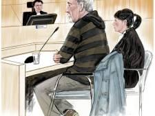 Zes jaar cel geëist tegen nepfysio: Bergenaar verdacht van verkrachting en aanrandingen hoogbejaarde vrouwen