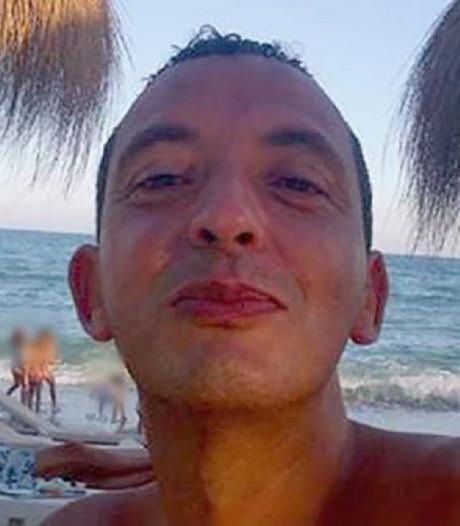 Neef van Ridouan Taghi opgepakt op verdenking van organiseren liquidatie advocaat Derk Wiersum