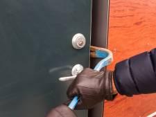 Mannen betrapt tijdens inbraak bij horecagelegenheid in Oudenbosch