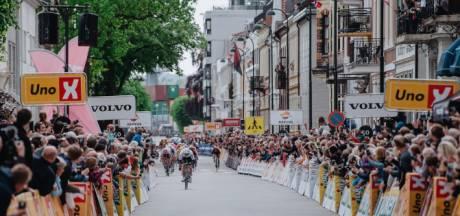 Il n'y aura pas de Tour de Norvège en 2020