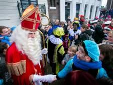 Kinderen krijgen les over Zwarte Piet en slavernijverleden