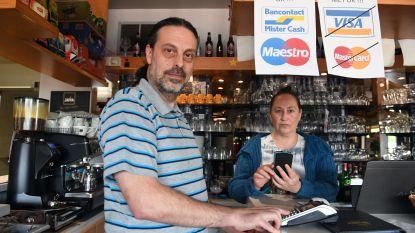 Burgemeester Holsbeek plant gesprek met Febelfin: weldra weer bankautomaat in Nieuwrode?