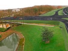 Nieuw plan voor hotel aan de Horst in Kaatsheuvel