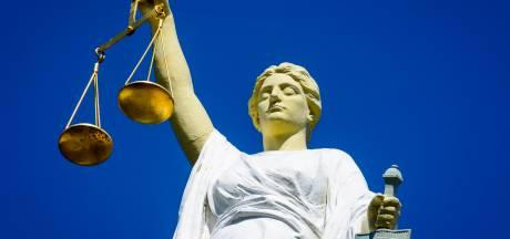 OM eist 5 jaar cel voor overval op chalet in de Wildhorst