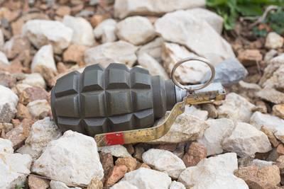 kleuter-neemt-granaat-mee-naar-school-in-zweden