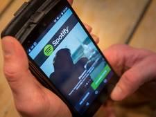 Rechter: T-Mobile mag doorgaan met gratis muziek streamen