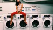 Dit zijn de vijf beste wasmachines van het moment
