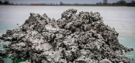 Minister houdt vol: ondanks nieuwe vragen geen reden om granulietstort bij Alphen te stoppen