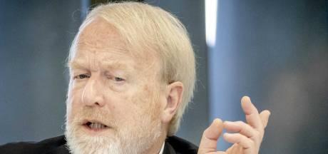 RIVM: Besmettingsgraad lijkt flink te dalen