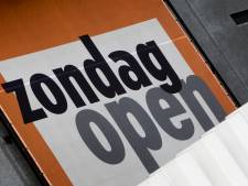 Winkels Zeewolde mogen elke zondag open