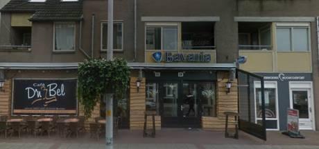 Voormalig uitbater naar Raad van State: 'Burgemeester Maas had de pik op café D'n Bel'