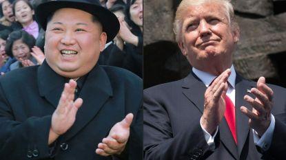 VN heffen sancties tegen Noord-Koreaanse diplomaten tijdelijk op