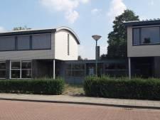 Schoolwoningen Aarle-Rixtel nu al verkocht