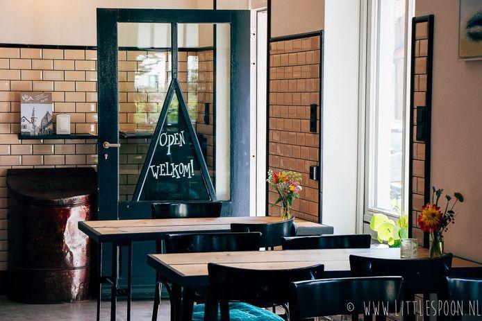 Ben je al eens bij Fonteyn in Groede geweest? Een tof zaakje op de hoek van de charmante Markt in dit prachtige Zeeuws-Vlaamse dorp.