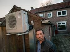 Nieuw type warmtepomp maakt betaalbaar verduurzamen mogelijk