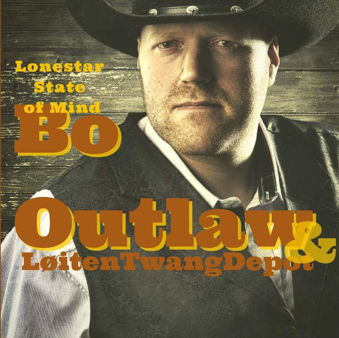 Bo Outlaw & Loiten Twang - Lonestar State Of Mind