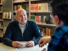 Vooroordelen verdwijnen bij Human Library in Helmond door échte verhalen