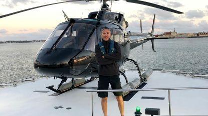 Piloot verongelukte helikopter Kobe Bryant was 'clean'