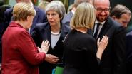 """Michel wil snellere voorbereiding op harde brexit: """"Ik ben niet optimistisch"""""""