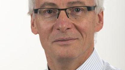 Jan Bogaert naar gemeenteraad